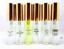 Tp. Hồ Chí Minh: Chuyên phân phối sỉ và lẻ nước hoa chiết chính hãng từ Pháp với giá rẻ nhất RSCL1064280