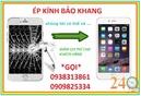 Tp. Hồ Chí Minh: Ép Kính Bảo Khang CL1353732P9