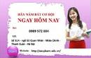 Tp. Hà Nội: Trung Tâm Gia Sư Easy Learn CL1544311P10