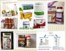 Tp. Hồ Chí Minh: chuyên phân phối thực phẩm chức năng đa cấp lh thanh 0935912412 CL1203941