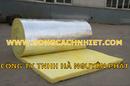 Tp. Hồ Chí Minh: cách nhiệt dạng cuộn phủ bạc CL1696167