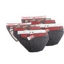 Tp. Hồ Chí Minh: tìm nhà cung cấp quần lót nam giá sỉ, giá rẻ nhất miền nam CL1493649P6