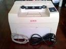 Tp. Đà Nẵng: Máy in laser Xerox 3124 mực dễ đổ in nhanh CL1531727