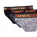 Tp. Hồ Chí Minh: cần tìm tận gốc quần lót nam ở đâu?/ lh 0905 383 758 CL1493649P6