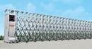 Tp. Hồ Chí Minh: Cổng inox tự động co dãn CL1529955