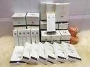 Tp. Hồ Chí Minh: Đại lý phân phối kem trắng da Nano herbals, sỉ & lẻ kem Nano CL1524690