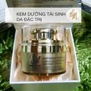 Tp. Hồ Chí Minh: Đại lý kem White Plus, kem Nano Herbals quận 7 và quận gò vấp CL1524690
