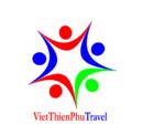 Tp. Hồ Chí Minh: Du Lịch, vé máy bay, TeamBuilding, Việt Thiên Phú CL1141832