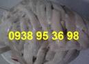 Tp. Hồ Chí Minh: Bán sá sùng tươi sơ chế, mua trùn biển ở tphcm giá rẻ tươi sống RSCL1193104