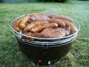 Tp. Hà Nội: bếp nướng than hoa, bếp bn300, bếp nướng không khói, bếp nướng than củi CL1613036P6