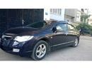 Tp. Hà Nội: Bán xe Honda civic 1. 8 số tự động đời 2007 màu tím đen 460tr RSCL1098824