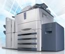 Tp. Hồ Chí Minh: Máy Photocopy Toshiba E Studio 850 CL1616308P7