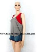 Tp. Hồ Chí Minh: Bán sỉ áo nữ thời trang Forever F21 cực đẹp giá gốc CL1112050P21