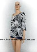 Tp. Hồ Chí Minh: Bán sỉ áo voan, satanh hàng hiệu kế thời trang, giá gốc cực rẻ CL1684527P9