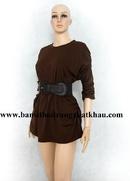 Tp. Hồ Chí Minh: Bán sỉ áo nữ thời trang xuất khẩu style chiến binh cực chất và sành điệu CL1112050P21