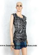 Tp. Hồ Chí Minh: Bán sỉ áo kiểu cao cấp Forever giá tốt CL1112050P21