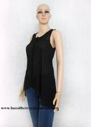Tp. Hồ Chí Minh: Bán sỉ áo voan thời trang phom dài F21 giá gốc cực rẻ CL1112050P21
