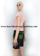 Tp. Hồ Chí Minh: Bán sỉ áo thun Croptop thời trang giá gốc 25k CL1112050P21