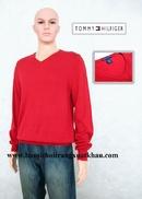 Tp. Hồ Chí Minh: Bán sỉ áo thun nam hàng hiệu Tommy giá gốc cực tốt CL1016729P10