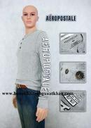Tp. Hồ Chí Minh: Bán sỉ áo thun nam tay dài hàng hiệu giá gốc cực rẻ CL1016729P10