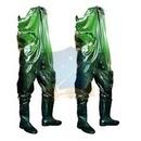 Tp. Hồ Chí Minh: quần áo lội nước/ chống thấm nước HS @#$%^&*()_ CL1703166