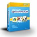 Tp. Hồ Chí Minh: Phần mềm kế toán LinkQ Accouting 6. 0 - Phần mềm kế toán chuẩn CL1528250