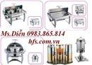 Tp. Hà Nội: nồi hâm buffet, bình nước hoa quả, bình hâm trà caphe, giá tốt nhất CL1528250