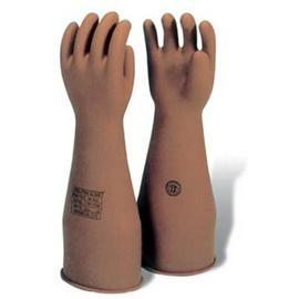 găng tay cách điện yotsugi/ nhật bản 1kv