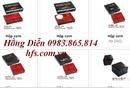 Tp. Hà Nội: hộp cơm Nhật, hộp bento box, Thuyền Nhật, thuyền shushi, Khay Nhật CL1528250