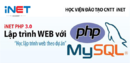 Tp. Hồ Chí Minh: Khóa học lập trình PHP tại inet CL1163779