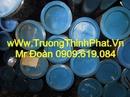 Tp. Hồ Chí Minh: OD150 / thép ống đúc phi 168, phi 325, phi 273, 610,710, 762 CL1528250