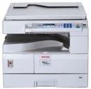 Tp. Hà Nội: Máy photocopy Ricoh Aficio MP1800L2, MP1800L2. Ricoh Aficio MP1800L2 CL1616308P7