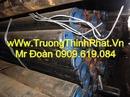 Tp. Hồ Chí Minh: DN 200 / Thép ống đúc phi 219, phi 355, phi 325, phi 168. Thép ống ma kẽm phi168 CL1528250