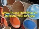 Tp. Hồ Chí Minh: DN 250/ thép ống đúc phi 273, phi 325, phi 355, phi 114. 3, phi 168, phi 219 CL1528250
