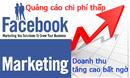 Tp. Hồ Chí Minh: Quảng cáo Google & Quảng cáo Facebook CL1528250