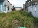 Tp. Hồ Chí Minh: Cần bán đất Hương Lộ 2 DT 5x15 giá 1. 3 tỷ , đất ở thổ cư CL1529000