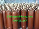 Tp. Hồ Chí Minh: Khí Acetylen (khí axetylen), Bình Khí Acetylen CL1534810