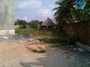 Tp. Hồ Chí Minh: Đất nền giá rẻ đường Lã Xuân Oai, Q9, Giá 9. 1tr/ m2, da diện tích CL1529000