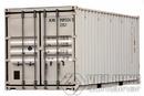 Tp. Hải Phòng: bán thanh lý các loại Container kho, Container lạnh tại hải Phòng và Hồ Chí Minh RSCL1063646