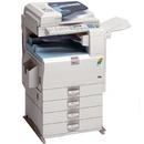 Tp. Hà Nội: Máy Photocopy Ricoh Aficio MP 2851 CL1616308P7