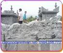 Ninh Bình: Thiết kế thi công rồng đá đẹp CL1529955