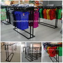 Tp. Hà Nội: Bán các loạiGiàn giá kệ treo quần áo shop thời trang nhiều kiểu dáng giá hấp dẫn CL1300709P5