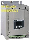 Tp. Hà Nội: Khởi động mềm ATS48C11Q 550KW 110A 400VAC schneider CL1265681