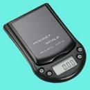 Tp. Hà Nội: Cân mini bỏ túi FEM 200g/ 0.01 có chức năng cân vàng CL1696339P3