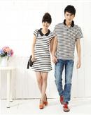 Tp. Hồ Chí Minh: áo váy đôi đẹp E46 CL1535625