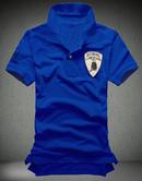 Tp. Hồ Chí Minh: áo thun nam lamborghini L006 CL1535625