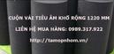 Tp. Hà Nội: Đơn giá vải tiêu âm Astrongest, Lớp dán mặt sau vách gỗ tiêu âm, Trần tiêu âm CL1625307P10