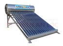 Tp. Hồ Chí Minh: Máy nước nóng năng lượng trời Master CL1701590