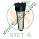 Bà Rịa-Vũng Tàu: cốc lọc nhựa trong 20 inch, cốc lọc nhựa 10 inch trong CL1702761P11