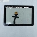 Tp. Hà Nội: Thay màn hình, vỏ, pin, chân sạc usb Galaxy Tab 10. 1 chính hãng uy tín giá rẻ CL1660874